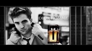 2016-01-06-DiorHomme-112