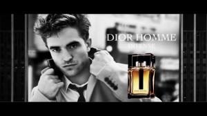 2016-01-06-DiorHomme-113