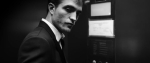 Dior Homme Intense City.mp4_20160107_161732.771