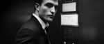 Dior Homme Intense City.mp4_20160107_161732.891