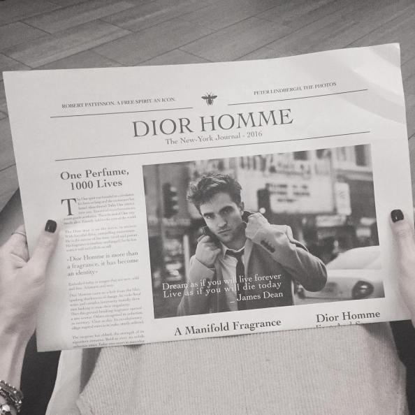 DiorRob