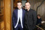 Robert-Pattinson-Kris-Van-Assche-By-St_phane-Feug_re