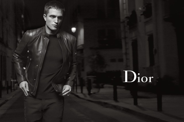 robert_pattinson-dior_homme_spring2017-1
