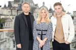 """""""The Lost City Of Z"""" - Photocall"""