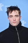 photocallberlinale2017__4_